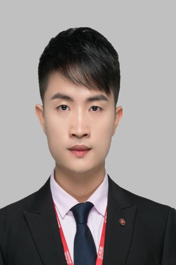 东江学府一期小区金牌经纪人头像