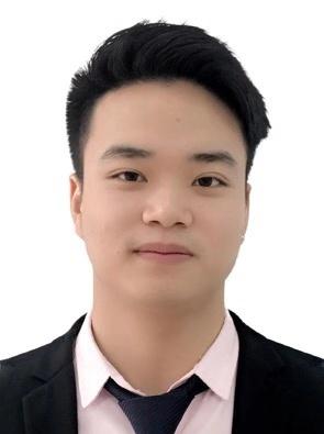 鸿华I尚城小区金牌经纪人头像