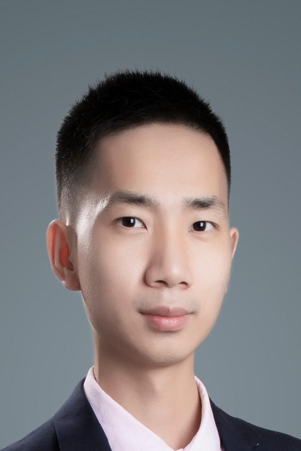红桂皇冠小区金牌经纪人头像
