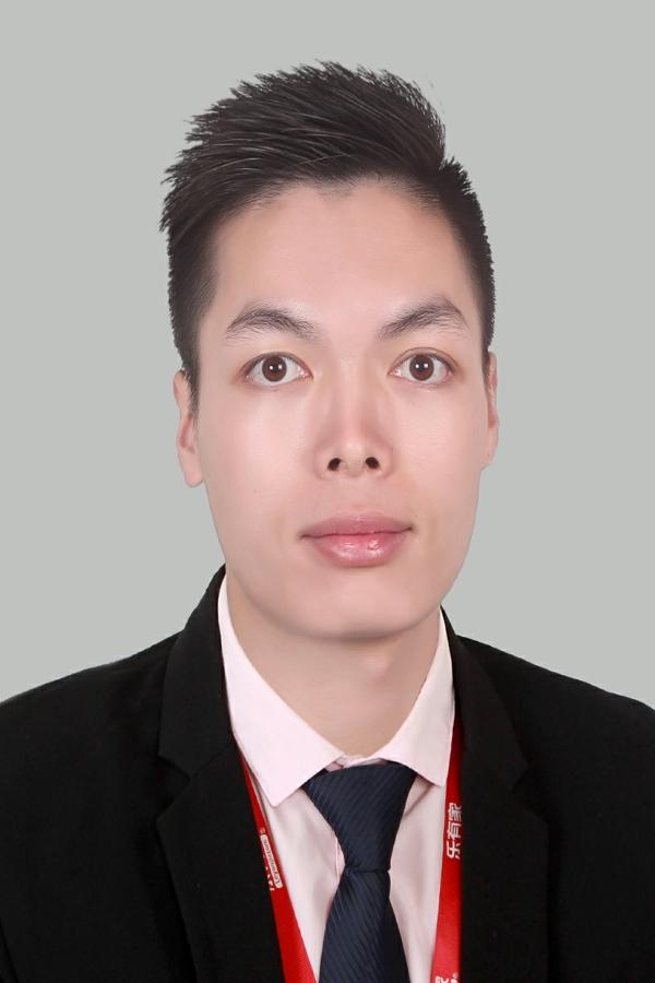 锦绣阳光九期小区金牌经纪人头像