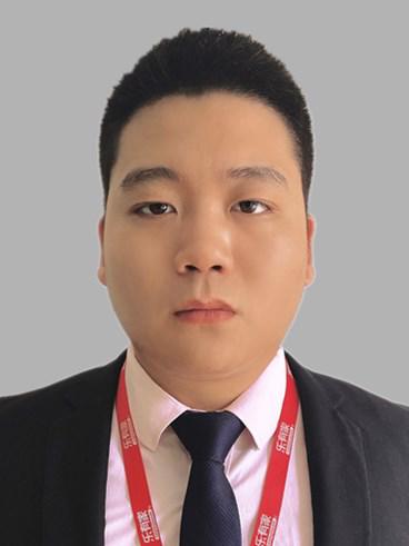 鸿荣源壹成中心花园9区小区金牌经纪人头像