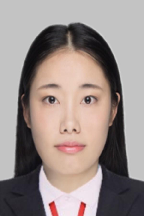 彩田村小区金牌经纪人头像