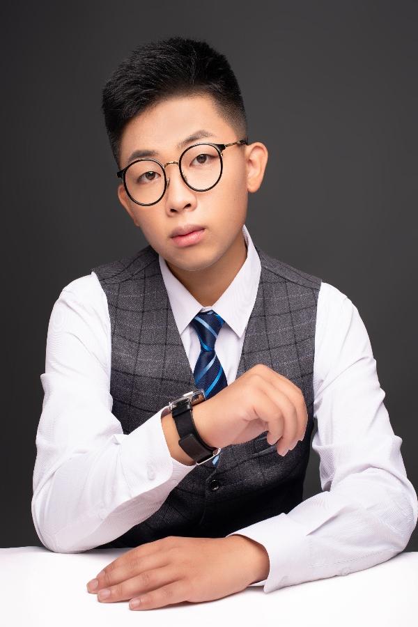 深圳湾公馆经纪人头像